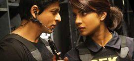 Hint Filmleri Online İzleme