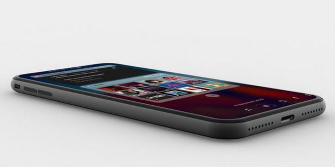 iPhone 8 Fiyatı En Pahalı iPhone Olabilir