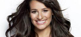 Scream Queens İçin Son: Lea Michele İçin Yeni Bir Başlangıç!
