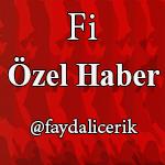 Facebook Para Transferini Türkiye'de Başlatıyor