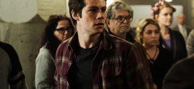 Teen Wolf Ara Sezon Finali ve Dizinin Geleceği