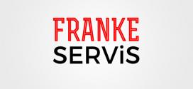 1 Yıl Garantili Franke Servisi