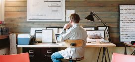 Odanızdan Çalışmaya Başlayabileceğiniz İşler