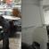 Land Rover Servisi Ankara