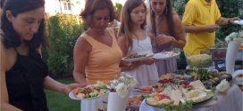 Catering Firmaları Hakkında Bilmeniz Gereken 5 Ayrıntı