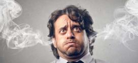 Strese Yenilmemek İçin Öneriler