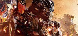 Transformers 5 Filmi Online İzle