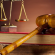Hukuk Bilgi Rehberi Hakkında