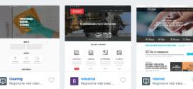 İnternet Sitesi Ve Responsive Tasarım