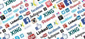 Sosyal Medya Eğitimi İBS'den Alınır