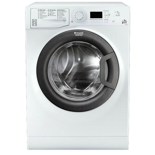 Çamaşır Makinesi Yürüme Sorunu Nasıl Çözülür?