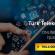 Türk Telekom Avea Bedava İnternetle Hazzı Yaşayın