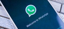 Whatsapp Durum Problemini Nasıl Çözerim?