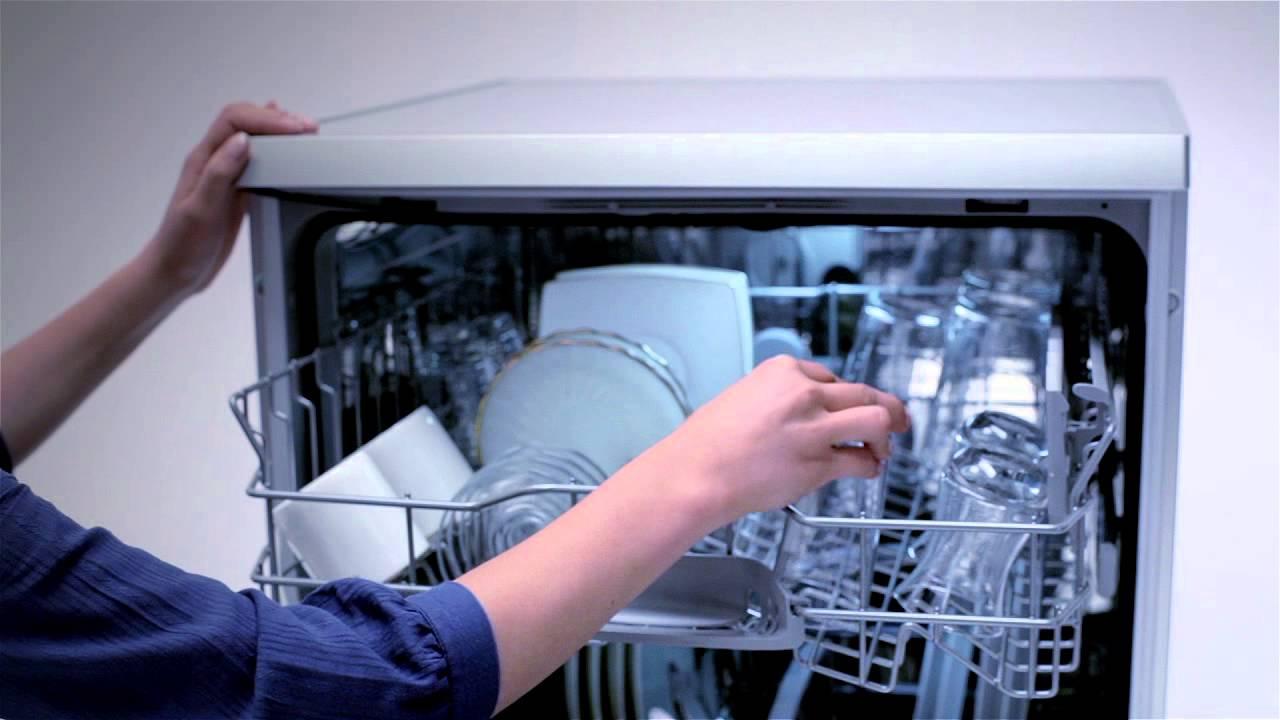 Çamaşır Makinesi Kokusu Nasıl Giderilir