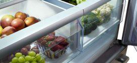 Elektrik Kesildiğinde Buzdolabındaki Yiyeceklerin Bozulması Nasıl Engellenir?