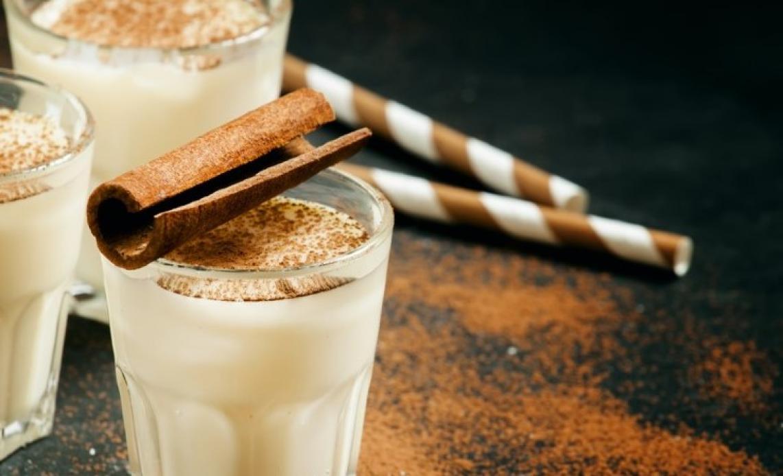 Tarçınlı Süt Neye İyi Gelir